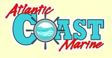 AtlanticCoastMarine