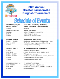 3-14Schedule of Events_Page_1