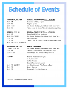 3-14Schedule of Events_Page_2