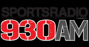 930 Sports Radio