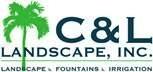 C&L Lndscape