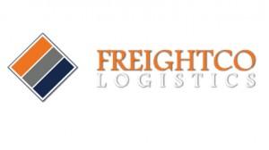 FreightCo Logolarge