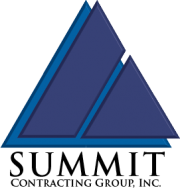 Summit Logo Vector Transparent 3D