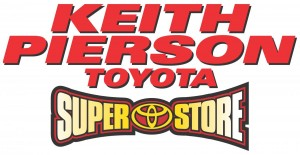 Superstore logo