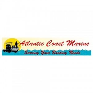 atlantic480