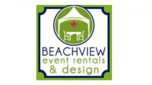 beachview854