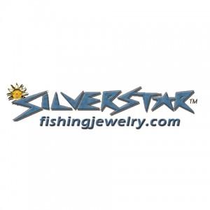 silverstar180