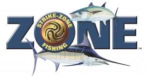 strike-zone-logo-300-rgb